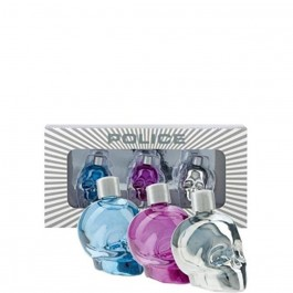 POLICE - Collection Police To Be  -  Coffret