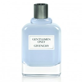 Gentlemen Only - EDT