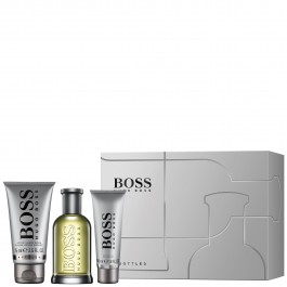 Coffret Boss Bottled - Eau de Toilette
