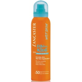 Sun for Kids SPF 50 - Brume Invisible
