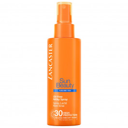 Sun Beauty Bronzage Sublime - Spray Solaire