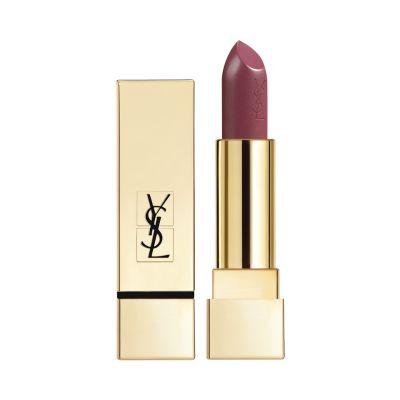 Rouge Pur Couture - Rouge à lèvres