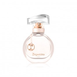Repetto - Eau de Toilette 50ml