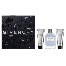 Coffret Gentlemen Only - Eau de Toilette