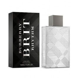 Brit Rhythm - Gel Douche