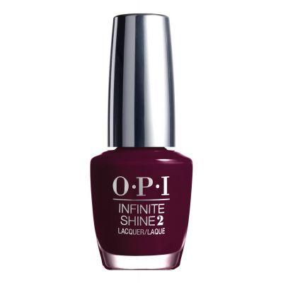 Infinite Shine By OPI