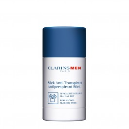 Antiperspirant Deo Stick Clarins Men
