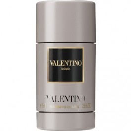 Valentino Uomo - spray