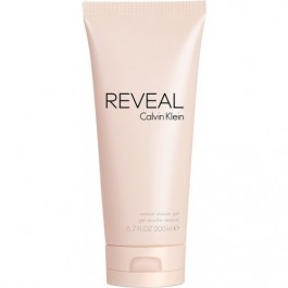 Reveal - Gel Douche
