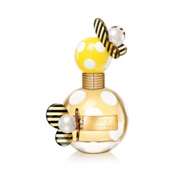 Honey - Eau de Parfum