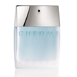 Chrome Sport - Eau de Toilette