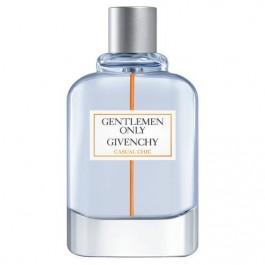 Gentlemen Only Casual Chic - Eau de Toilette