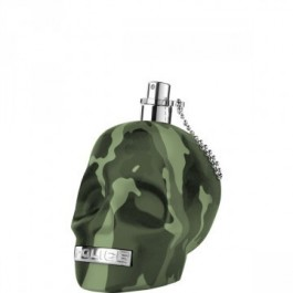 To Be Camouflage - Eau de Toilette