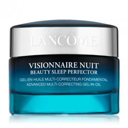 Visionnaire Nuit Beauty Sleep Perfector™