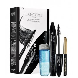 Coffret Hypnôse Doll Eyes - Mascara