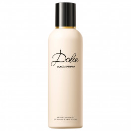 Dolce - Gel Douche