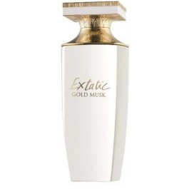 Extatic Gold Musk - Eau de Toilette