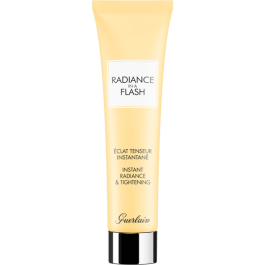 Radiance in a Flash - Crème