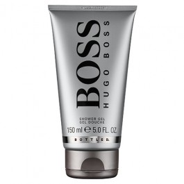 Boss - Gel Douche