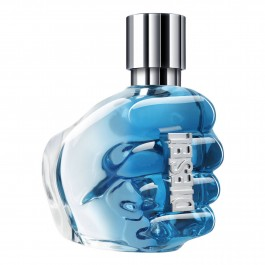 Only The Brave High - Eau de Toilette