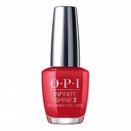 O.P.I - Infinite Shine By OPI -  Vernis à Ongles