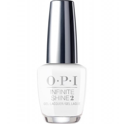 Infinite Shine By OPI - Vernis à ongles