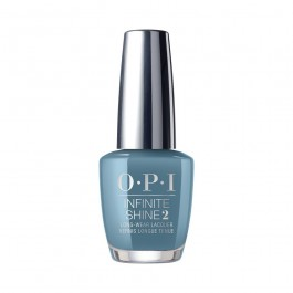 Infinite Shine By OPI