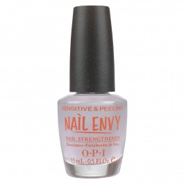 Nail Envy sensitive and peeling - Vernis à ongles