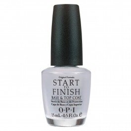 Start-To-Finish - Vernis à ongles