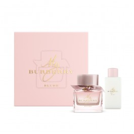 Coffret My Burberry Blush - Eau de Parfum