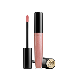 L'Absolu Gloss Sheer - Gloss