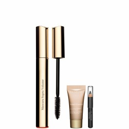 Coffret  Mascara Supra Volume