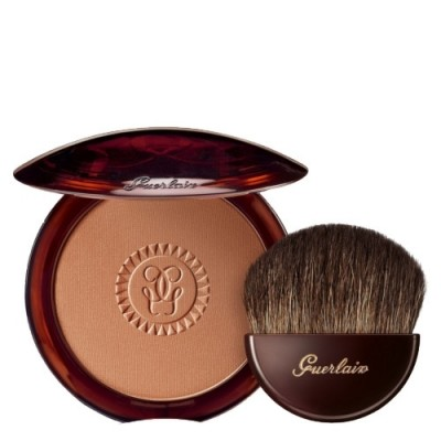 Coffret Terracotta