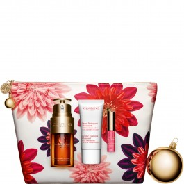 Coffret Collection Double Serum