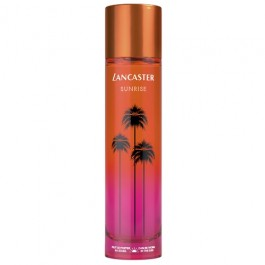 Sunrise - Eau de Toilette