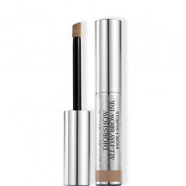 Diorshow All-day Brow Ink - Encre à sourcils