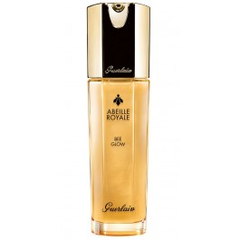 Abeille Royale Bee Glow - Soin