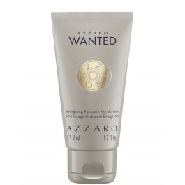 Azzaro Wanted - Soin