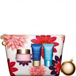 Coffret Collection Multi-Active
