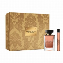 Coffret The Only One - Eau de Parfum