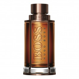 Boss The Scent Private Accord - Eau de Toilette