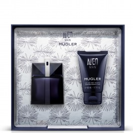 Coffret Alien Man - Eau de Toilette