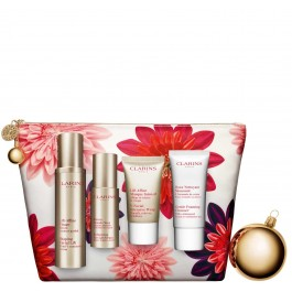 Coffret Collection Lift-Affine Visage - Coffret