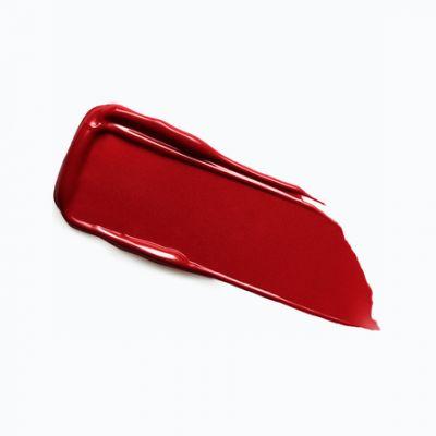 Rouge G Satin de Guerlain - Rouge à lèvres
