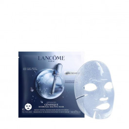 Advanced Génifique - Le Masque Hydrogel