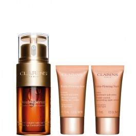 Coffret Double Sérum & Extra-Firming