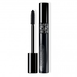 Diorshow Pump'N'Volume HD - Mascara