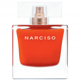 Narciso Rouge - Eau de Toilette