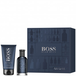 Coffret BOSS Bottled Infinite - Eau de parfum
