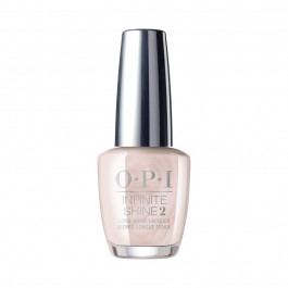 Collection Always Bare for You  Sheers Inifnite Shine - Vernis à ongles